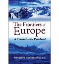 Frontiers of Europe - A Transatlantic Problem?