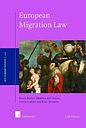 European Migration Law - 2nd edition