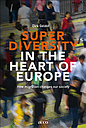 Superdiversity in the heart of Europe : how migration changes our society