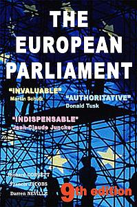 The European Parliament - 9th edition