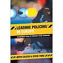 Leading Policing in Europe