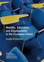 Mobility, Education and Employability in the European Union - Inside Erasmus